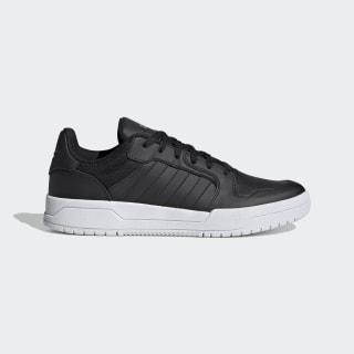 Entrap Shoes Core Black / Core Black / Cloud White EH1278