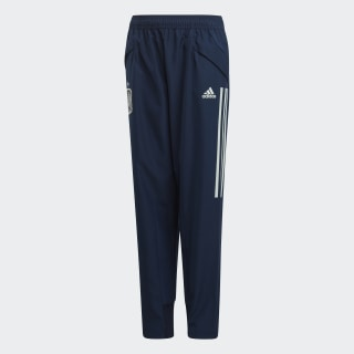 Spain Presentation Tracksuit Bottoms Collegiate Navy FI6268