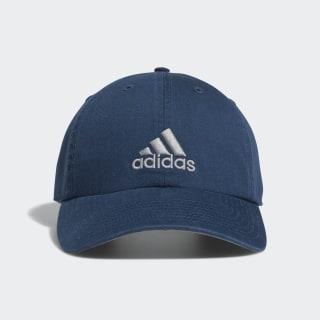MENS ULTIMATE CAP Medium Blue CK8228