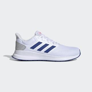 zapatillas adidas tenis royal