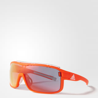 Солнцезащитные очки Zonyk Pro solar red / solar red / shock red BI1342