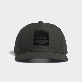 Affiliate Cap Dark Green CL5942