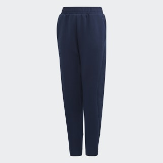 ID VRCT Pants Collegiate Navy / White EJ8743