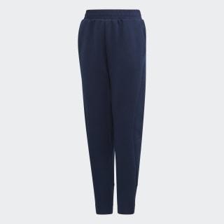 Pantalon ID VRCT Collegiate Navy / White EJ8743