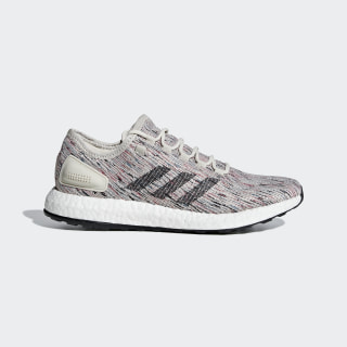 Tenis PureBOOST CLEAR BROWN/CARBON/TRACE MAROON CM8300