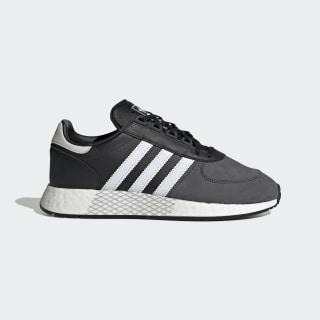 Marathon Tech Shoes Core Black / Cloud White / Grey Six EF4396
