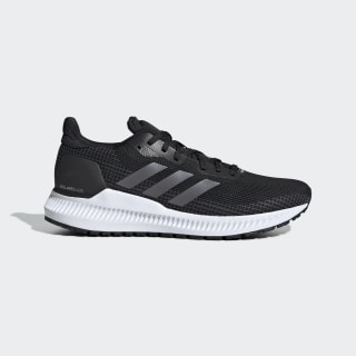 Кроссовки для бега Solar Blaze core black / grey five / core black EF0820