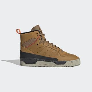 Rivalry TR Shoes Mesa / Raw Desert / Core Black EE5529
