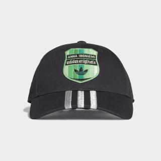 CAP Black FQ7195