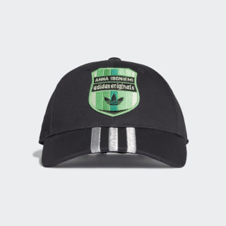 Şapka Black FQ7195