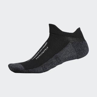 adidas NMD No-Show Socks Black CJ7669