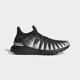 Ultraboost All Terrain NEIGHBORHOOD Shoes Core Black / Off White / Cloud White FU7313