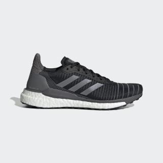 รองเท้า Solar Glide 19 Core Black / Grey / Cloud White F34085