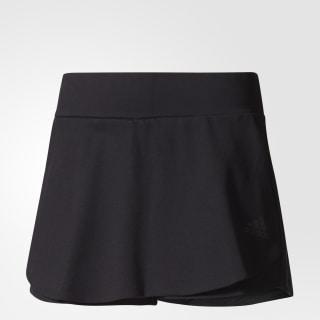 Falda con shorts adidas Z.N.E. Transition Skort BLACK CD8222