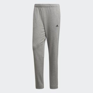 Pantalón Sport ID Medium Grey Heather / Multi Solid Grey / Black CZ5798