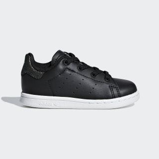 Zapatillas STAN SMITH EL I Core Black / Core Black / Ftwr White CG6682