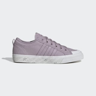 Tenis Nizza Soft Vision / Soft Vision / Grey Two EE5614