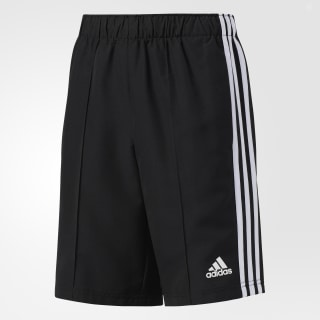 Shorts Bermuda BLACK/ENERGY BLUE S17 CD1484