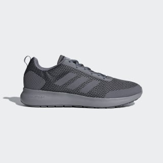 bb17837129cb32 adidas Element Race Shoes - Grey