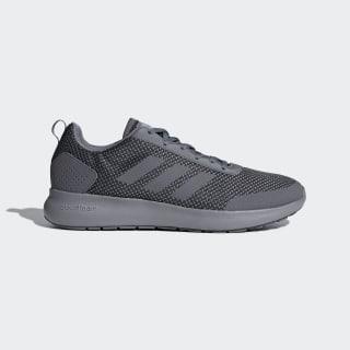 Men s Running Element Race Shoes 20 e08870058