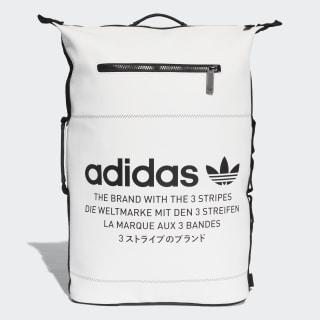adidas NMD Sırt Çantası White DH3098