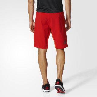 Shorts Premium Crazytown SCARLET BK6153