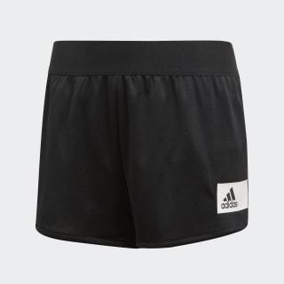 Cool Shorts Black / White DV2739