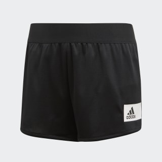 Szorty Cool Black / White DV2739