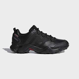 TERREX AX2R Beta Climawarm Shoes Core Black / Core Black / Vista Grey S80741