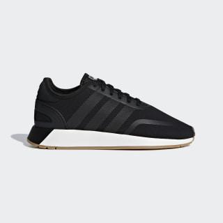 Zapatillas N-5923 W CORE BLACK/CORE BLACK/GUM4 B37168