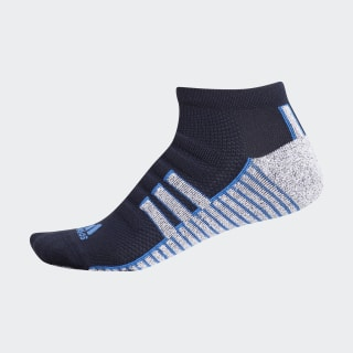 Climacool Tour360 Ankle Socks Collegiate Navy DP1635