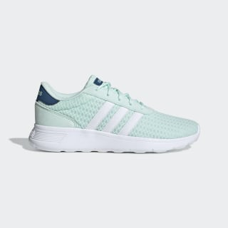 Tenis Lite Racer ice mint / ftwr white / clear mint F34663