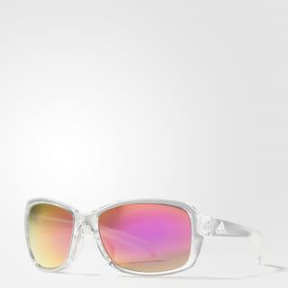 Baboa Crystal White / Crystal White / Shock Pink CI1092