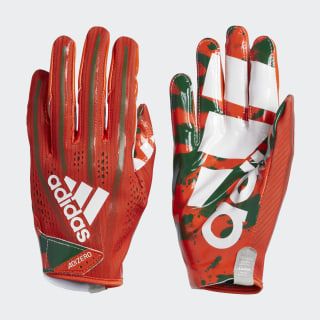 Adizero 5-Star 7.0 Tagged Gloves Fern Green CJ9093