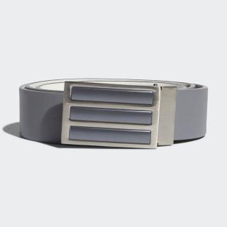 3-Stripes Tour Riem Grey Three FI3130