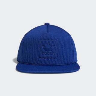 Gorra Inject Snapback COLLEGIATE ROYAL DH2573