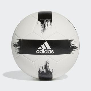 Balón de Fútbol EPP 2 White FL7023