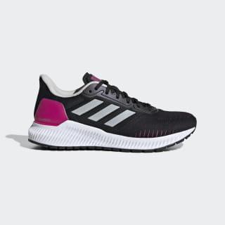 Кроссовки для бега Solar Ride legend ink / core black / glow pink EF1440