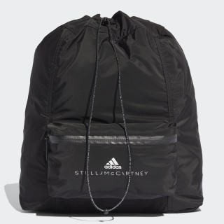 GYMSACK Black / White DZ6825