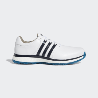 Tour360 XT-SL Wide Shoes Cloud White / Legend Ink / Active Teal G26231