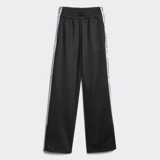 TRACKSUIT PANTS BB TP Black DZ0089