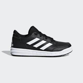AltaSport Schuh Core Black / Cloud White / Core Black D96871