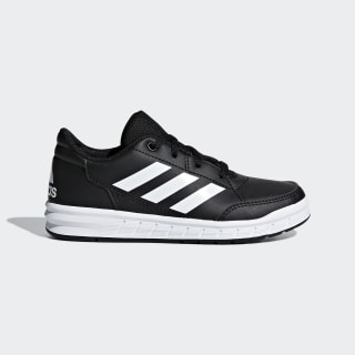 AltaSport Shoes Core Black / Cloud White / Core Black D96871