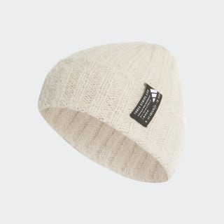 Шапка Hairy Linen / Black / White DZ4559