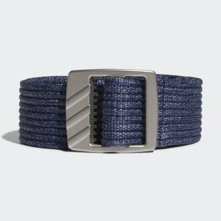 Adicross Heathered Belt Blue Heather DT2322