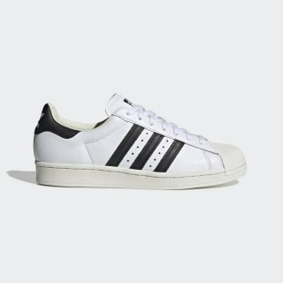 SUPERSTAR Cloud White / Core Black / Off White EG1974