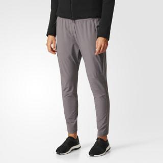 Pantalón de Sudadera adidas Z.N.E. TRACE GREY B46955