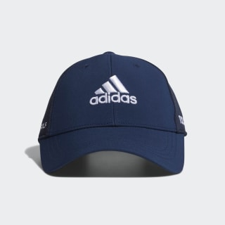 Tour Cap Navy CK7227