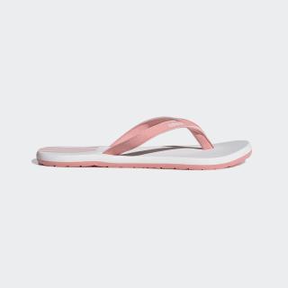 Chancla hawaiana Eezay Glory Pink / Running White / Glory Pink EG2035