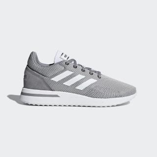 Run 70s Schuh Grey Three / Ftwr White / Grey One B96555
